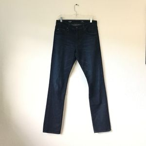 AG Adriano Goldschmied The Everett Jeans